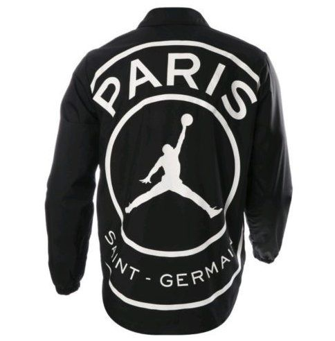 NWT Men's Size xs Jordan X PSG Paris Saint Germain | TRY in 2019 ...