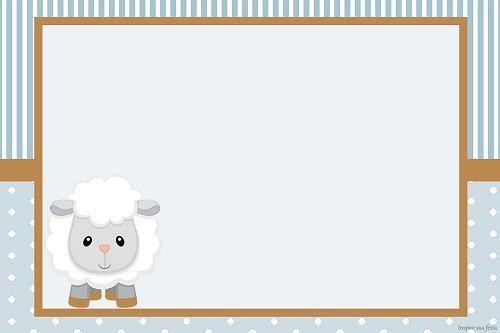 Convite51.jpg (500×333)