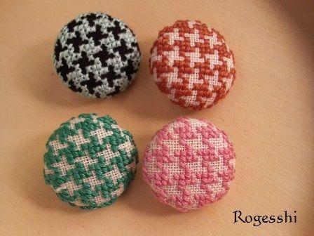 Rogesshi 's image   Excite Blog (blog)
