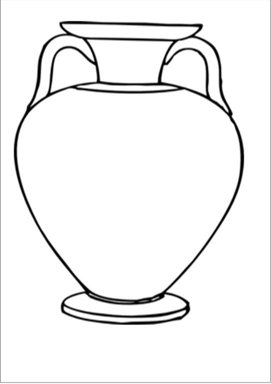 [vase1%255B5%255D.png]