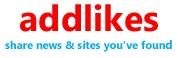 Animali domestici e non solo... ASSICURATI con BROKERONLINE polizza online | Addlikes#bbNews-commentsSubmit