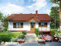 75mp https://www.archon.pl/projekty-domow/projekt-dom-w-jezynach-ver-2-m6e920427a1931