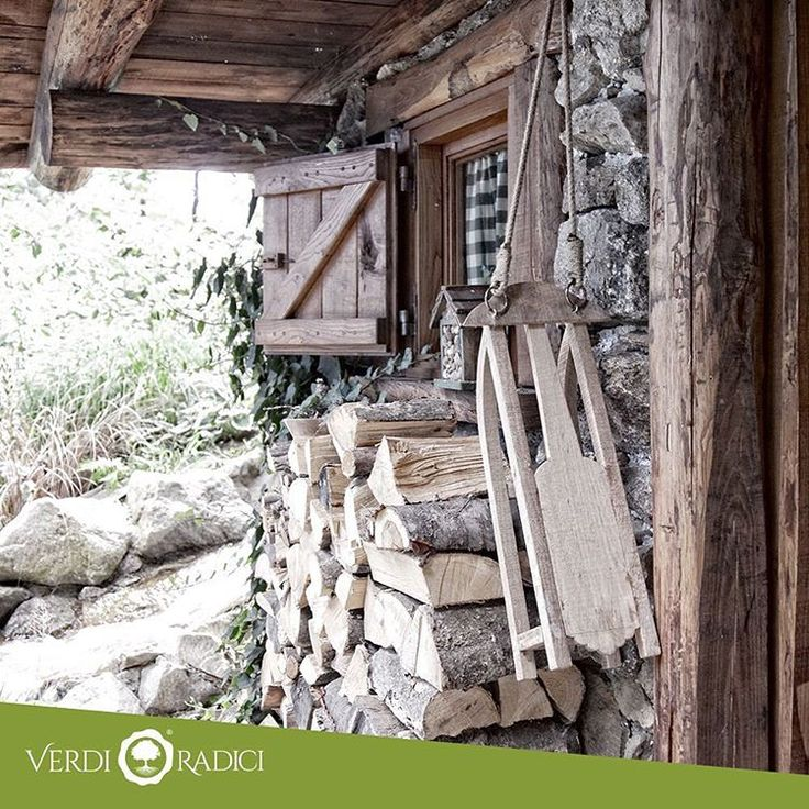 Vedi la foto di Instagram di @verdi.radici • Piace a 5 persone