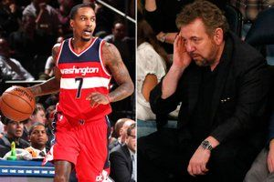 "Brandon Jennings triumphant in return as James Dolan stews ! ""Brandon Jennings triumphant in return as James Dolan stews"" DETAYLAR İÇERDE https://www.oderece.net/brandon-jennings-triumphant-in-return-as-james-dolan-stews/"
