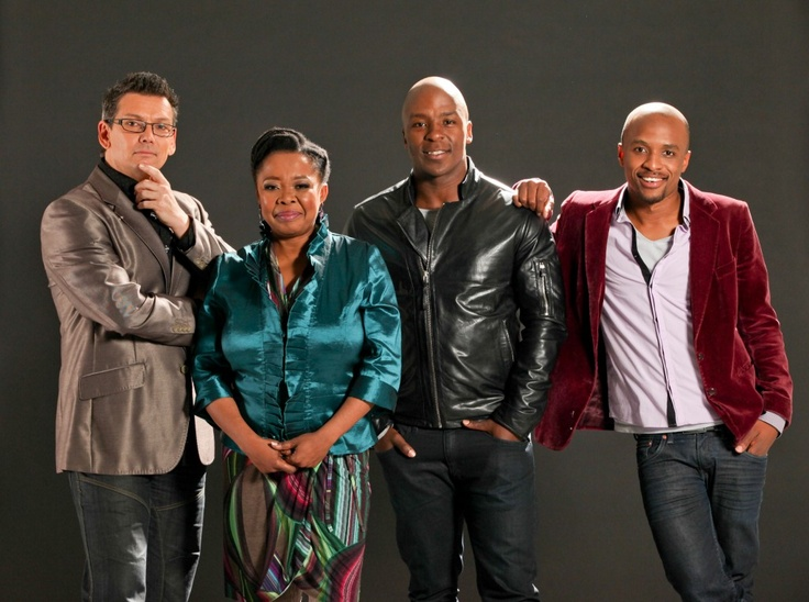 SA's Got Talent Audition Survival Guide http://www.etv.co.za/news/2013/05/16/sas-got-talent-audition-survival-guide