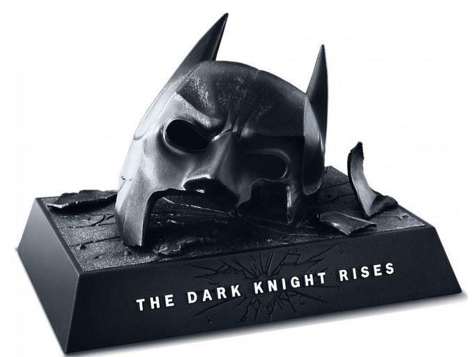 batman-the-dark-knight-rises-coffret-blu-ray-dvd-4