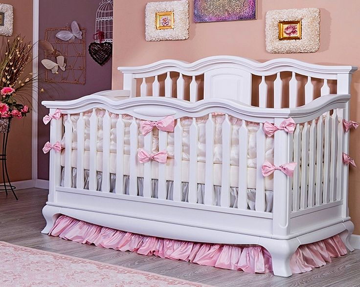 43 best the best configurations of twin cribs to choose images on pinterest twin beds twin. Black Bedroom Furniture Sets. Home Design Ideas