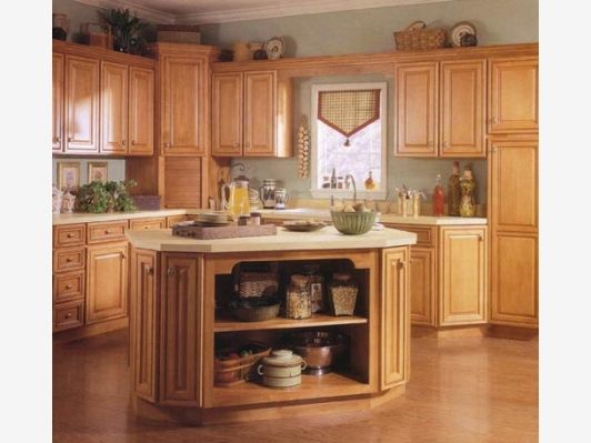 85 best kitchen cabinets images on pinterest