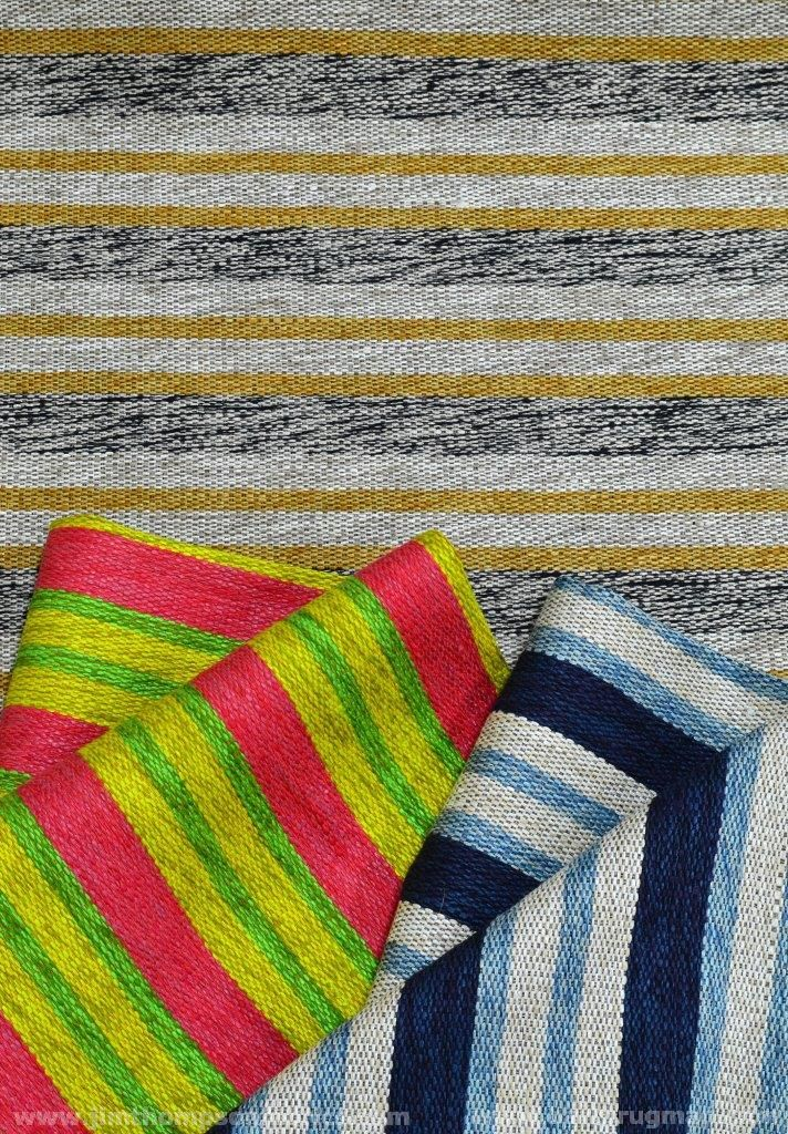 JIM THOMPSON's fabrics collection 'Forbidden colours' (january 2015) - www.jimthompsonfabrics.com - www.bartbrugman.com