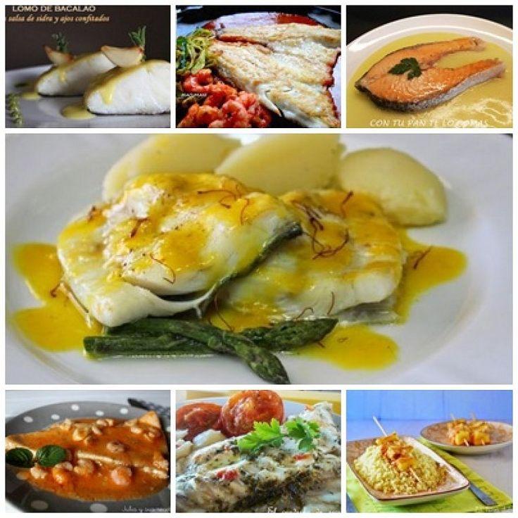 las 25 mejores ideas sobre recetas de comida peruana en