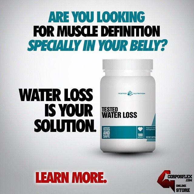 Be proud of your 6 pack abs #aware #aesthetics #bodybuilding #fuark #fitness #gains #gymwear #joocy #mirin #squats #trainhard #workout #zyzz #workout #fitness #treino #fikagrandeporra #arnold #malhacao #academia #ginasio #desporto #corrida #bumbum #suplementos #esporte #beast #monster http://www.corposflex.com/tested-water-loss-100-caps-diuretico-abdominal