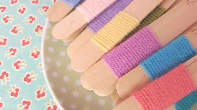 Ghemuletulincalcit: Colours for a new granny stitch stripe blanket