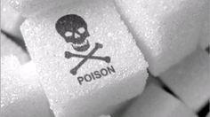 1. Prenez la décision de vous détoxifier Avez-vous réellement besoin de vous détoxifier du sucre? Voici 3 tests, si vous répondez « oui » à l'une de ces questions, une cure de détoxification de sucre est votre passeport pour vous sentir bien et perdre du poids sans douleur: Le premier est le test du diabète. Êtes-vous pré-diabétique ou diabétique de …