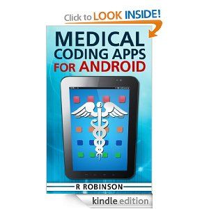 63 best medical coding class images on pinterest medical coding most students who take medical coding certification exams fail for one simple reason which is fandeluxe Images