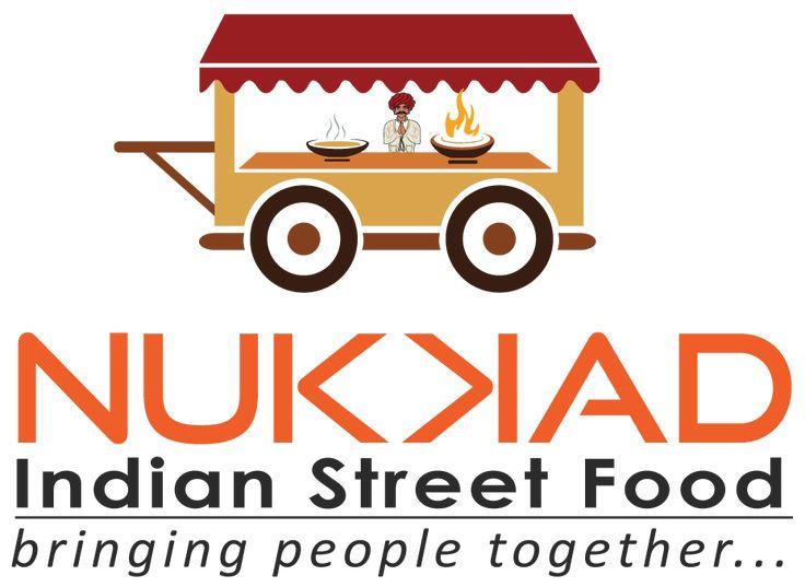 food cart in inida – Google Search