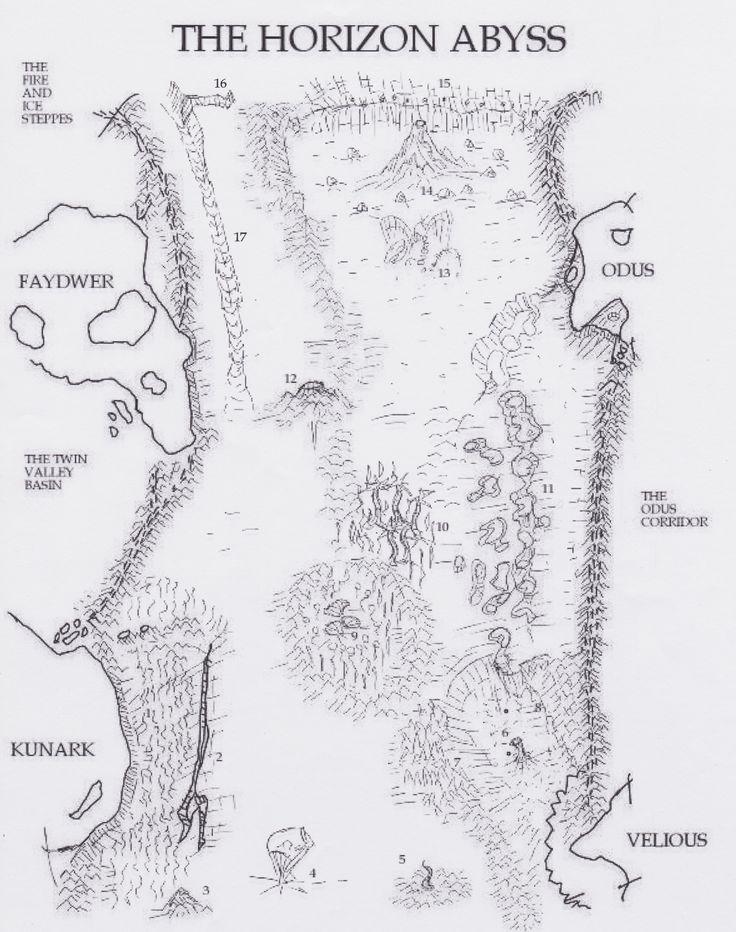 defiance earth republic world map, defiance full map, trion world's defiance map, on syfy defiance world map