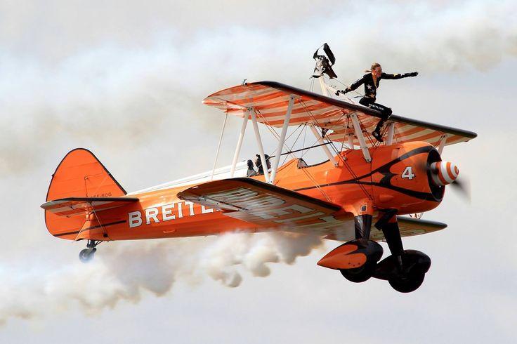 Air Tattoo (RIAT) Show, Fairford 2014