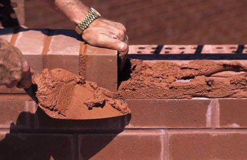 Vì sao lại kiêng kị xây dựng nhà ở trong tháng giêng? | Kiến Trúc Nội Thất