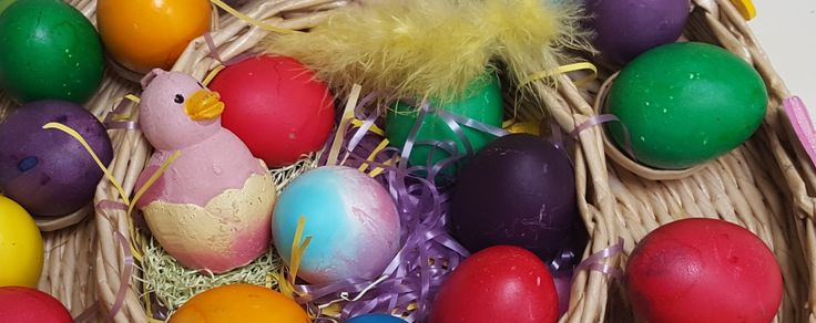 Easter time! learn how to cook new recipe follow stfoodisgood.blogspot.com (scheduled via http://www.tailwindapp.com?utm_source=pinterest&utm_medium=twpin&utm_content=post162612947&utm_campaign=scheduler_attribution)