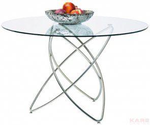 Stół MOLEKULAR