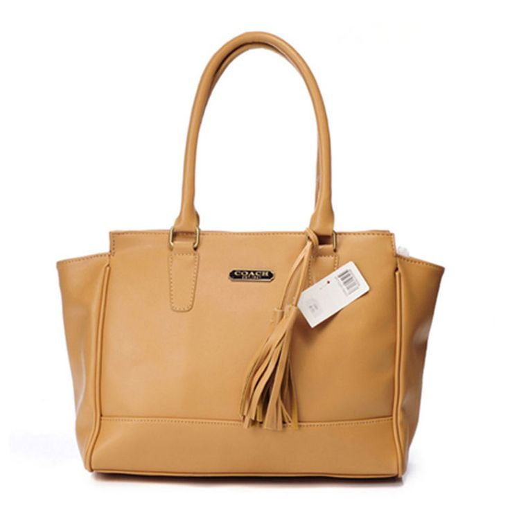 Coach Apricot Totes dokuz limited offer,no duty and free shipping.#handbags #design #totebag #fashionbag #shoppingbag #womenbag #womensfashion #luxurydesign #luxurybag #coach #handbagsale #coachhandbags #totebag #coachbag