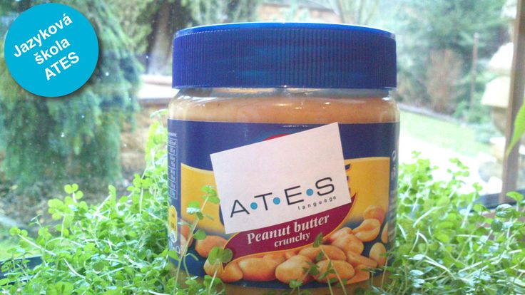 24th January is the Peanut Butter Day!