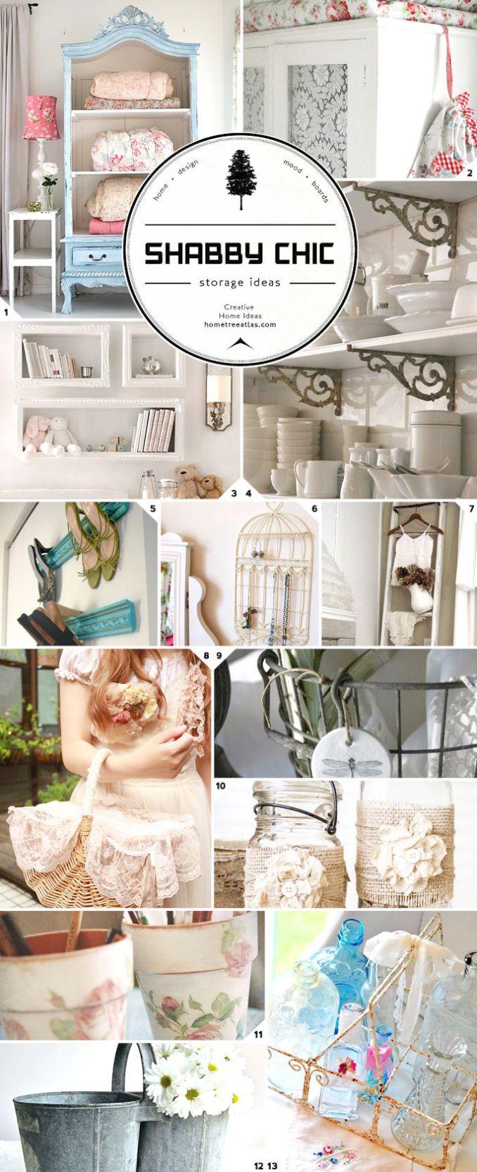 Home Decor Ideas Ireland Because Shabby Chic Outfit Ideas Shabby