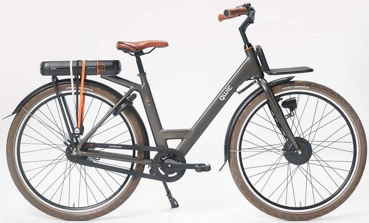 141 besten fahrrad damen bilder auf pinterest radfahren for Fahrrad minimalistisch