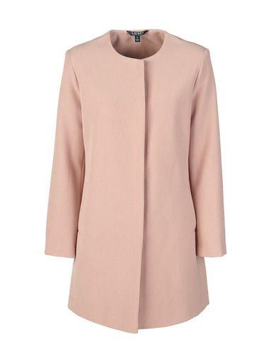 Tyylikkäät Lauren Ralph Lauren -vaatteet löydät stockmann.com-verkkokaupasta. Selaa valikoimaa ja tilaa mieleisesi vielä tänään!
