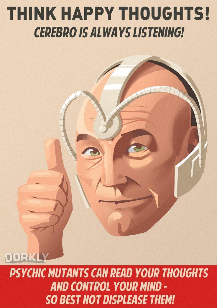 X Men Birthday Cards ~ Best images about marvel professor on pinterest