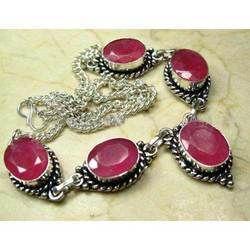 jaipur jewellery stone - Google Search