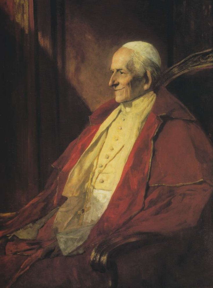 Benedict XIII was elected pole 1878, the first papacy in centuries devoid of all temporal power.  As a young priest he had been a favourite of Gregory XVI.  Early appointments in the papal service included provincial administrator (legate) of Benevento, Spoleto and Perugia, each successively larger and more important. He was noted for his administrative abilities and for ridding Benevento of banditry and corruption. He reformed the tax system, securing a notable reputation with the…
