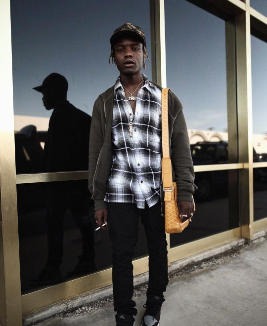 17 Best Ian Connor Images On Pinterest Street Fashion