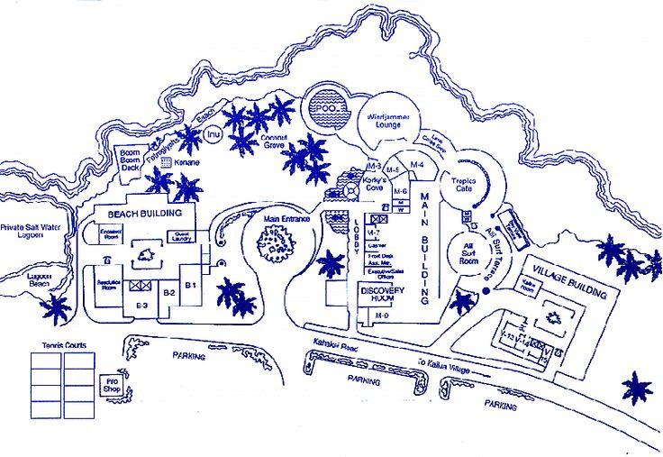 Dive Tek, Royal Kona Resort, Big Island diving, Kona ...
