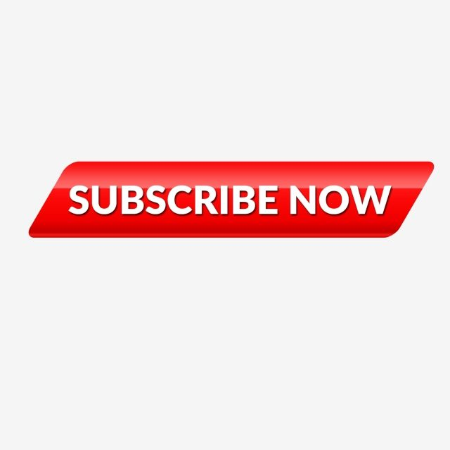 Creative Youtube Subscribe Icon Button Youtube Icons Button Icons Subscribe Icons Png Transparent Clipart Image And Psd File For Free Download Youtube Intro Youtube Psd