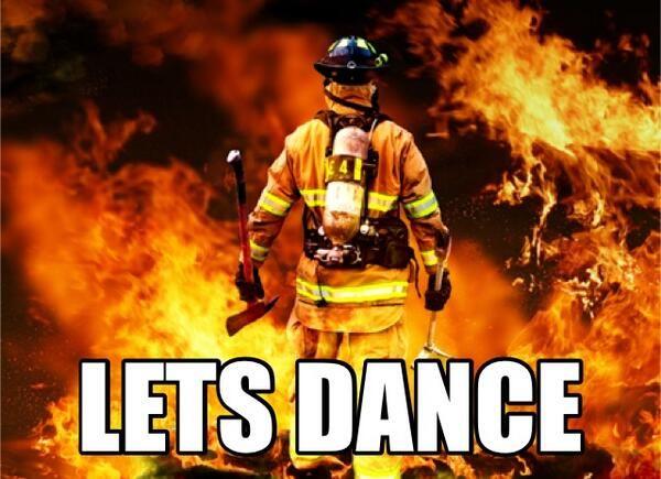 FireFighter memes (@FireFightermem1) | Twitter
