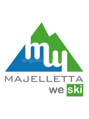 Majelletta We - http://www.majellettawe.it/