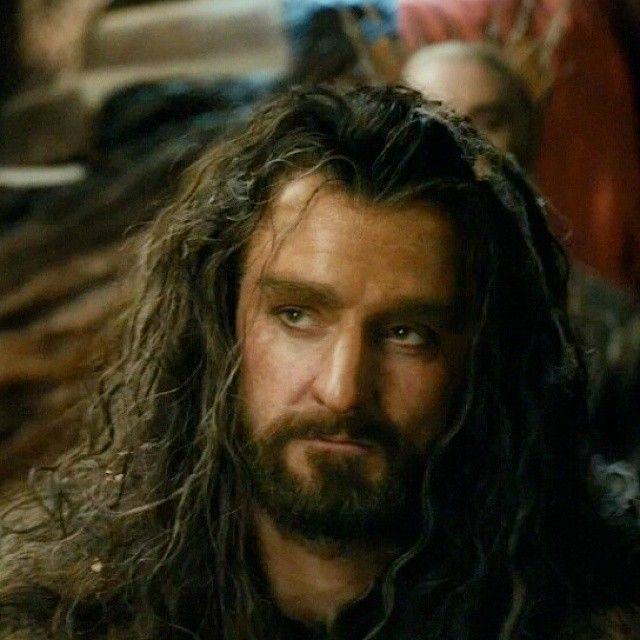 1000 Images About The Hobbit And All Such Mid Earthy