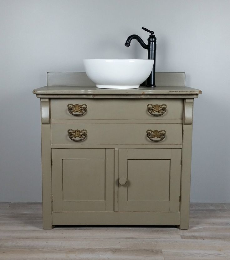 17 Best Images About Vermont Vanities Gallery On Pinterest Vessel Sink Vanity Drawers And Faucets