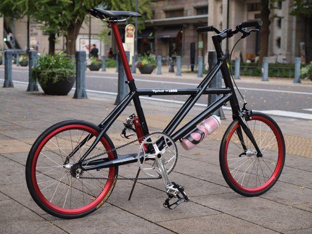 406-451 wheels for BMX frame? - Bike Forums