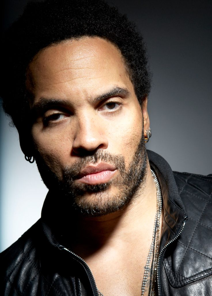 lenny kravitz | ... Lenny Kravitz's Design Team - WORLD PROPERTY CHANNEL Global News