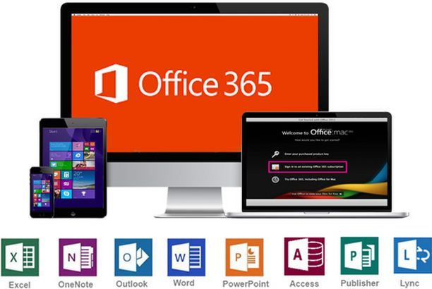 Do you need considered one of our Expert to assist with Office Setup Procedure online?