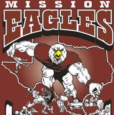 eagles playoff t shirt design  #playofftshirtdesign  #tshirtprinting