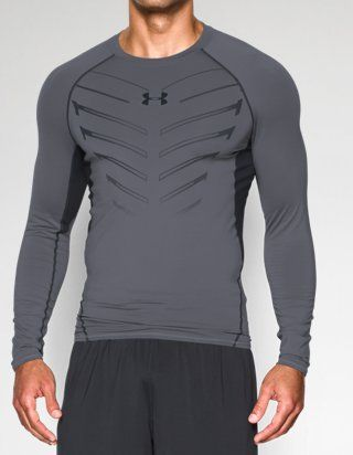 Men's Workout Clothes, Shoes & Gear | Under Armour