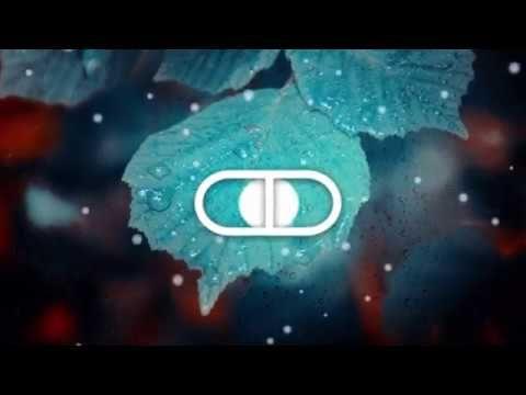 LUMBERJVCK Feat. Kat Nestel - LITM (Cloudsz Remix)