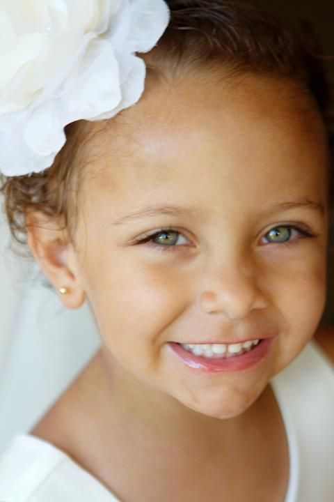 images of mixed interracial babies | mixed baby on Tumblr