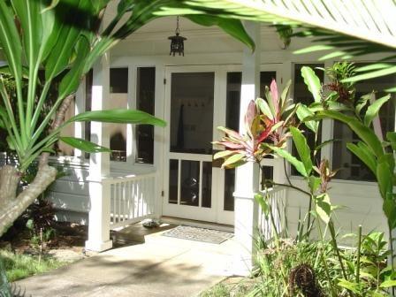 24 best my dream hawaiian home images on pinterest | plantation