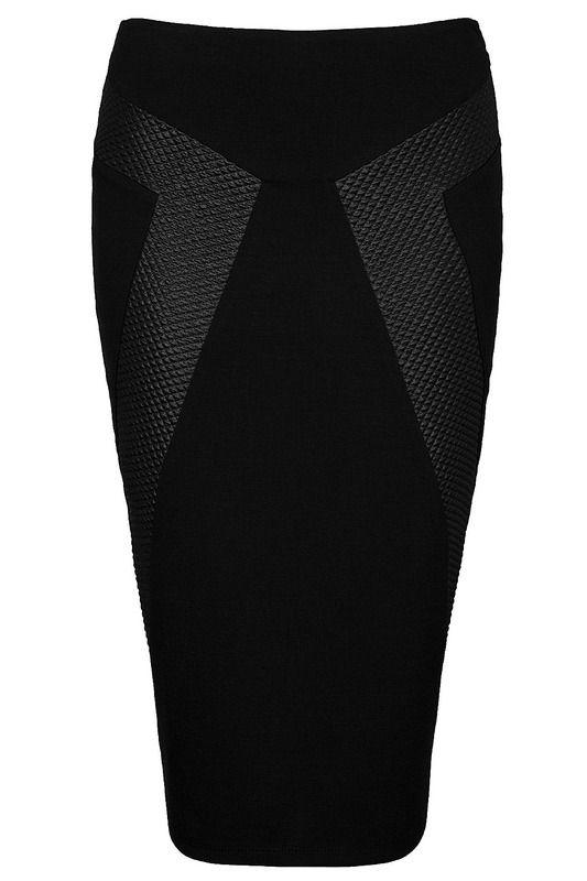 Акция Стильные бренды одежды на KupiVIP - SALE с доставкой, скидки и распродажи каждый день