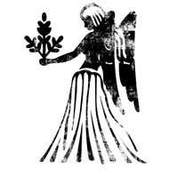 Eigenschappen-horoscoop voor het sterrenbeeld Maagd