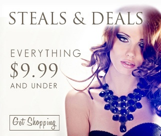 EternalSparkles.com- Fashion Jewelry Retailer